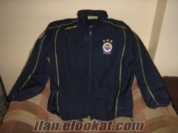 Orjinal Fenerbahçe Eşofman Takımı Fenerium