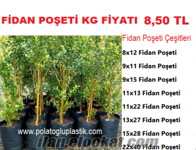 Fidan-Poşeti, Fidan-Torbası, Fidan-Poşeti-Fiyatı, Fide-Torbası-Satışı, Fidan-Poş
