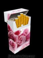 Sigara Kılıfı CİCCİBOX® Şok kampanya