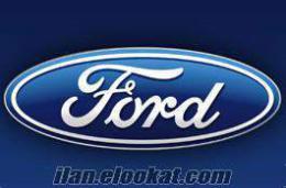 Ford Arıza Tespit Cihazı (Enjektör kodlama, adaptasyon, abs, airbag