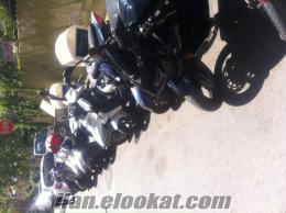 altın motordan satılık kiralık motorsikletler