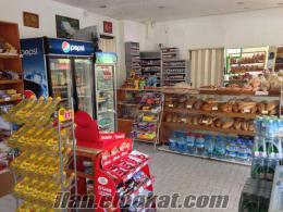 Ankara Çankayada sahibinden Devrenmülk Unlu maüller Market