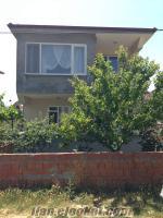 kiralık yazlık ev