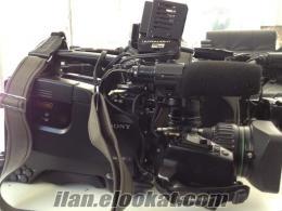 Satılık Dsr 400 Kamera