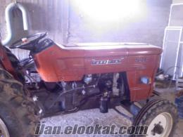 satılık 95 model 54c junior 14000 e