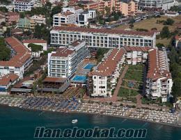 Emre Hotel Marmaris