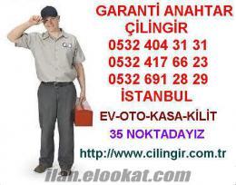 RENAULT İMMOBİLİZER ANAHTARI MEGAN 2 KART