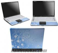 LAPTOP NOTEBOOK 2.EL LAPTOP NOTEBOOK ALAN YERLER