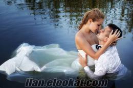 istanbul içi davul zurnacı kiralama fiyatları Gelin çıkartma Düğün Kına Nişan