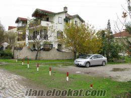 Gemlik gemsazda satılık villa, lebiderya satılık villa, gemlik emlak forum