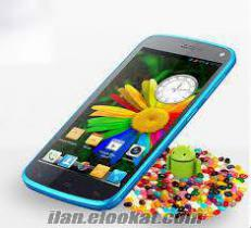 General Mobile Discovery 4GB, 16gb toptan fiyatına Distribütör Garantili