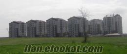Yozgat/Sorgun