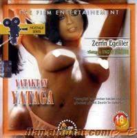 Muhtesem Yesilcam Erotik VCD Seti ! 145 Film 110 YTL !