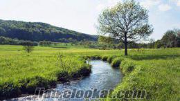 Pehlivanköy - Yeşilova