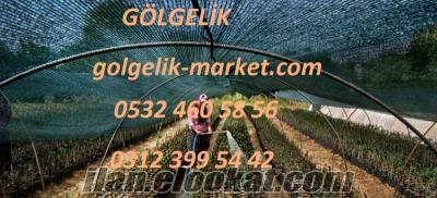 gölgeleme filesi Antalya, sera gölgeleme filesi, gölgeme filesine dikiş yapılı