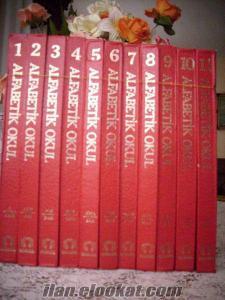 toptan kitap ansiklopedi.dergi.sözlük