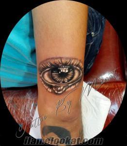 istanbulda dövmeciler şişlide dövme yapan en iyi yerler tattoo murat 2016 dövme