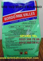 Bordo bulamacı, göztaşı, bordo_bulamacı, bordo-bulamacı, göztaşı fiyatı, göztaşı