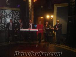 bayan solist bayan vokal bayan sanatcı istanbul