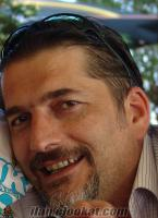 GÜVENLİK - ŞÖFÖR/ÖZEL ŞÖFÖR - BİLGİSAYAR - YARDIMCI ELEMAN AKÇAYDA İKAMET EDİYOR