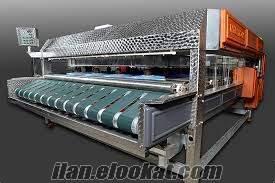 Türkiye halı yıkama pvc konveyör bant Tekstape