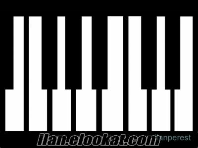 düğün piyanisti ve gitaristi ses sistemli dj istanbul orgçu fiyatları