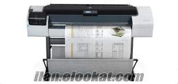 HP Designjet T1300 1118 mm ePrinter (CR651A)