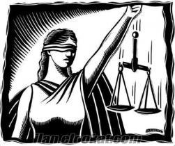 Ortak Avukat Aranıyor