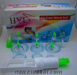 TOPTAN HYL 6