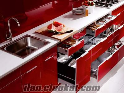 marangoz servisi, montaj servisi, marangoz ustası, pangaltı, beşiktaş, osmanbey,