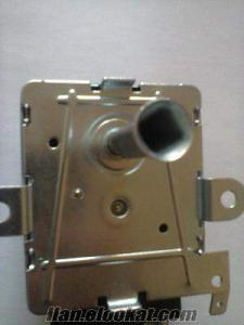 kuluçka makinesi çevirme motoru
