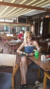MILASTA LUX CAFE PASTANE HALKLA ILISKILER MUDURLUGU ISTIYORUM
