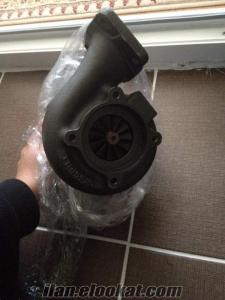 Massey ferguson 165 den 286 kadar uyumlu turbolar