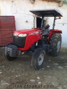 Afyonkarahisar Suhut satılık traktör