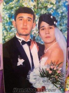 Merhaba men Atacan esimle bırlıkde Kary koca iş arıyorum Turkmenistan uyrukluyim