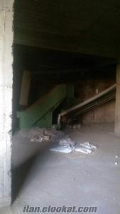 sahibinden çırçır fabrikası
