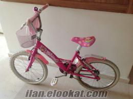 İstanbul satılık bisiklet