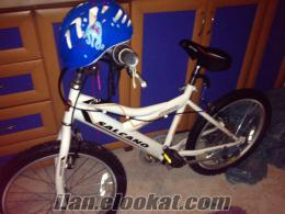 salcano çocuk bisikleti