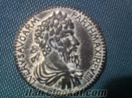 Antika Roma dönemi msj 165 para