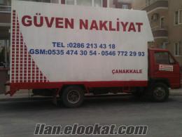 Sahibinden satılık çok temiz ISUZU kamyon