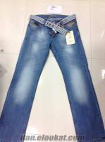 Ucuz jeans