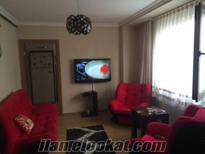 Satılık tüm ev eşyası İstanbul