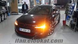 2012 jatta satılık Türkiye
