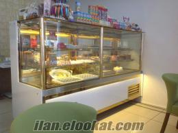 Acil Devren 3 haftalık yeni pastane kirası 1500 tl beylikdüzü istanbul