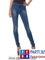 bay bayan kot pantolon 6 tl toptan ucuz kot
