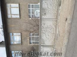 Konya Meram müstakil satlık ev acil