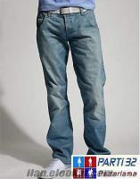 Toptan erkek pantolon toptan bayan pantolon ucuz kot stok parti malı kot i