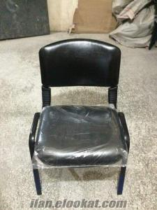 Form sandalye 30 tl. Toptan ve parekende
