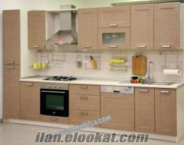 agt mutfak dolapları modelleri cevsan mobilya ankara