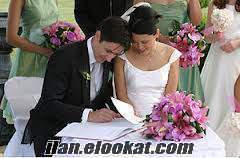 dünyayı gezelim evlilik yapıp